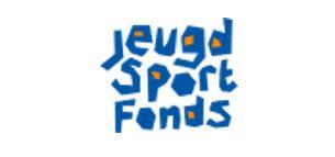 Jeugdsportfonds_logo_breed.png
